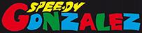 Restauracja Pizzeria Speedy Gonzalez, Żukowo, Kartuzy